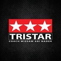 Tristar Gym Lebanon