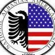 NATIONAL ALBANIAN AMERICAN COUNCIL (NAAC)