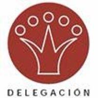 Delegacion V. Carranza