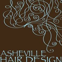 Asheville Hair Design