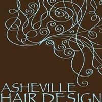 Asheville Hair Design