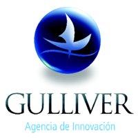 Gulliver Chile