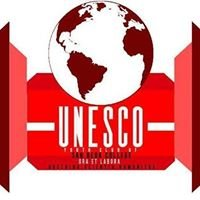 Unesco Youth Club of San Beda