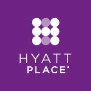 Hyatt Place Atlanta Airport-North