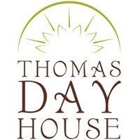 Thomas Day House and Union Tavern