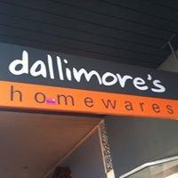 Dallimores Homewares