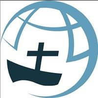 Dansk Missionsråd