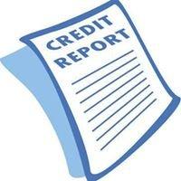 Credit Review