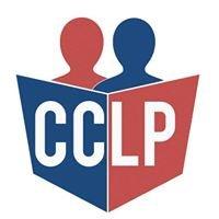 Creek County Literacy Program
