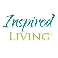 Inspired Living Ocoee