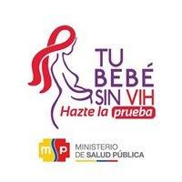Salud Ecuador Coordinacion Zona 3