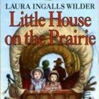Laura Ingalls Homestead, Desmet South Dakota