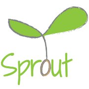 Sprout Doula and Hypnobirthing Services