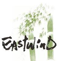 Eastwind Chandler