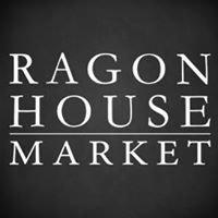 Ragon House Market
