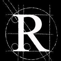 Riegsecker Cabinet Company