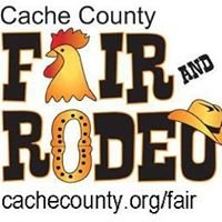 Cache County Fair and Rodeo