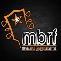 Mostar Blues & Rock Festival