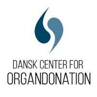 Oplysning om Organdonation