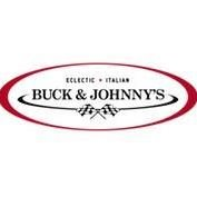 Buck & Johnny's