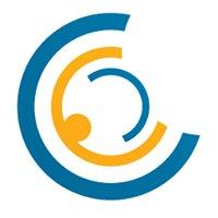 Center For Executive Development