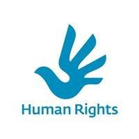 Комітет Верховної Ради України з прав людини