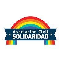 Asociación Civil Solidaridad