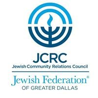 Jewish Community Relations Council of Greater Dallas (JCRC)