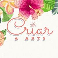 Criar & Arts