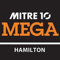 Mitre 10 MEGA Hamilton