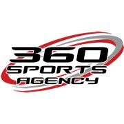 360 Sports Agency