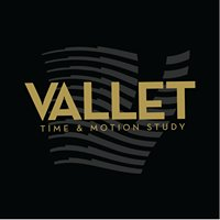 Vallet Time & Motion