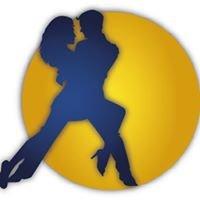 Tanzschule TheBallroom