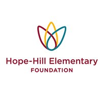 Hope-Hill Elementary Foundation