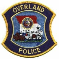 Overland Police Department