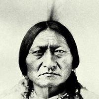 Sitting Bull Stampede - Mobridge, SD