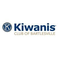 Downtown Kiwanis Club of Bartlesville