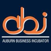 Auburn Business Incubator