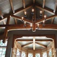 Long Creek Timber Framers