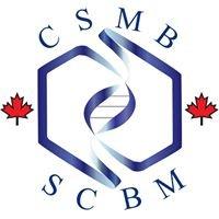 Canadian Society for Molecular Biosciences