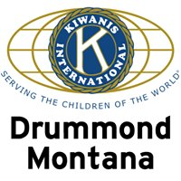 Kiwanis Club of Drummond, MT