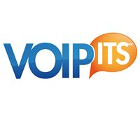 Voipits Inc