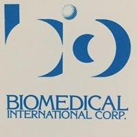 Biomedical International Corp