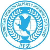 International Federation for Peace and Sustainable Development