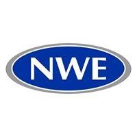 NWE Brands
