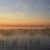 Minnesota Waters