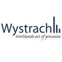 Wystrach GmbH