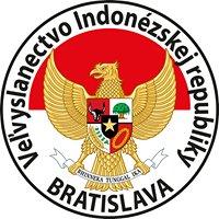 Veľvyslanectvo Indonézskej republiky /  Embassy of Indonesia - Bratislava