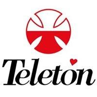 Teletón, San Pedro De La Paz