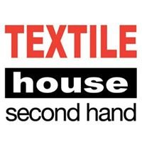 Textile house - second hand